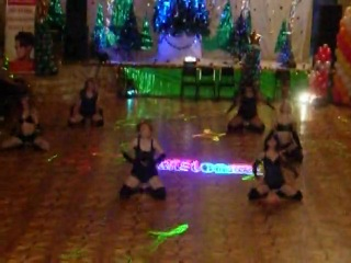 Ladies Dance - �������