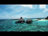 Путешествие по Мальдивам