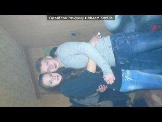 ����� ��. ��������� 14.02.2014� ��� ������ Bizaro - ����� ������ �������� [�������, �����, �������, �����, ����, ����, ����, ���������, ��������, ����, �����, ����, �������, ��������, ������, ������������, �����, �������� ������, �������, ����� �������, ����, ����������, �� �������, �����, ����, Stromae]. Picrolla